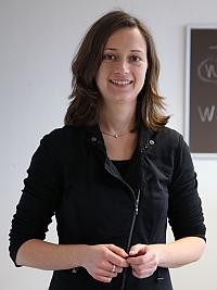 Silke Jansen